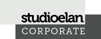 fotografia biznesowa i korporacyjna | studioelan dla firm